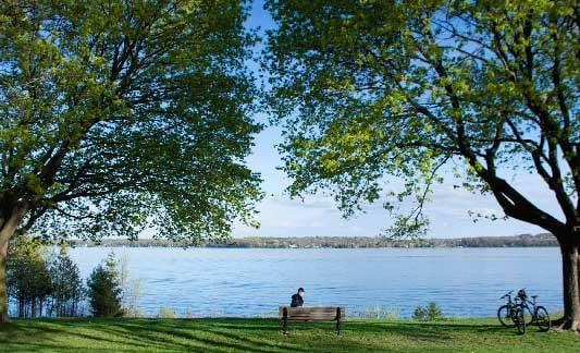 simcoe-lake