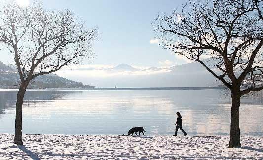 vernon-lake