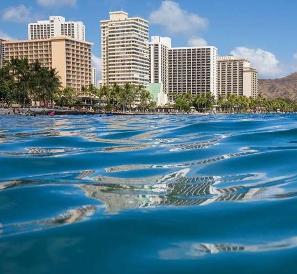 Alojamiento-Hawaii.jpg