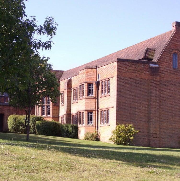 Bedales School - Building - 1 copia-1.jpg