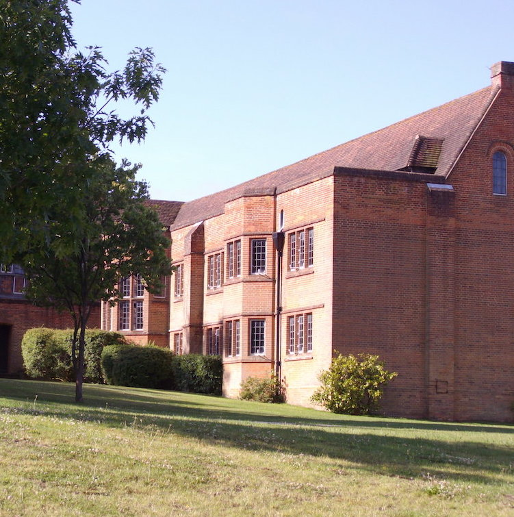 Bedales School - Building - 1 copia-1.jpg