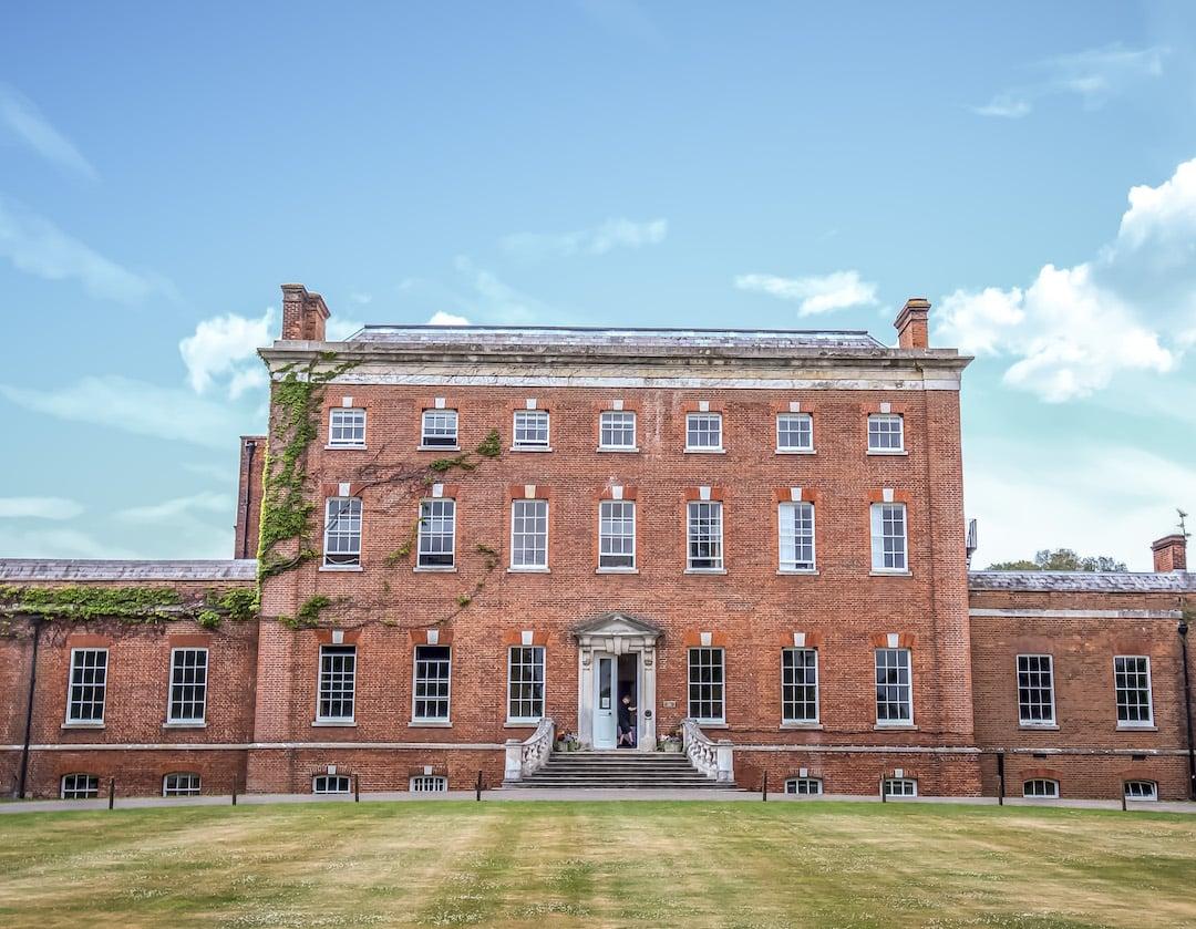 Berkshire College