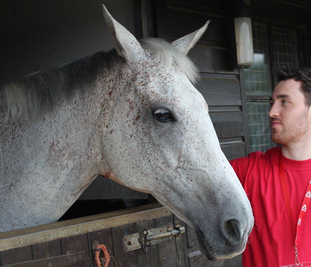 Berkshire College - Horse Riding - 1 copia-1.jpg
