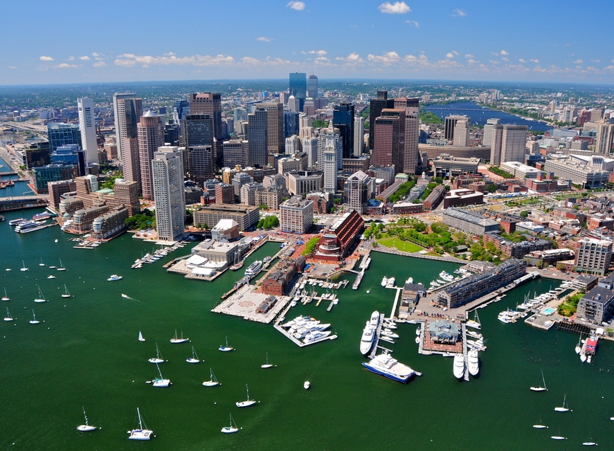 Boston-hero-crop
