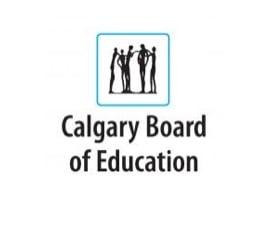 Calgary-logo-square-2