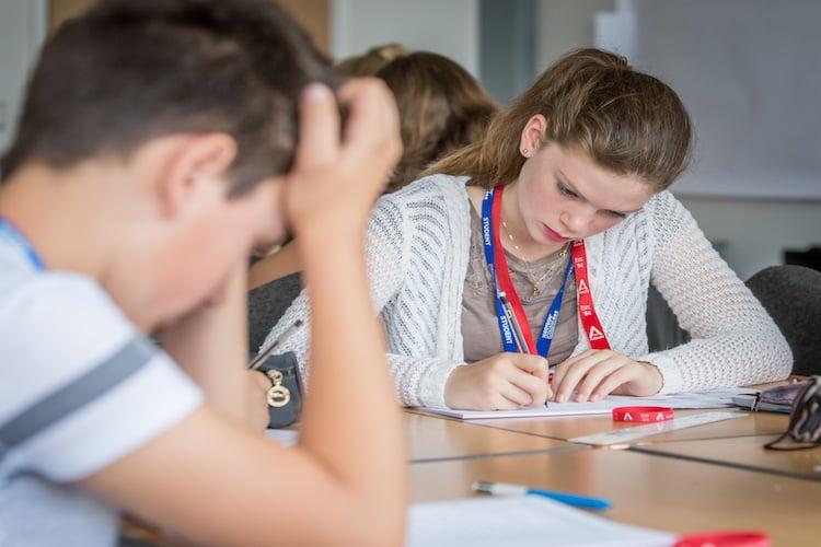 Croydon College - Classrooms - 4 copia