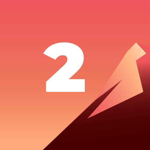 Etapa-2-Metodo-Sherpa