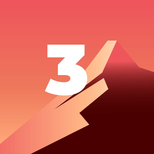 Etapa-3-Metodo-Sherpa