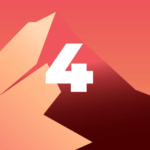 Etapa-4-Metodo-Sherpa