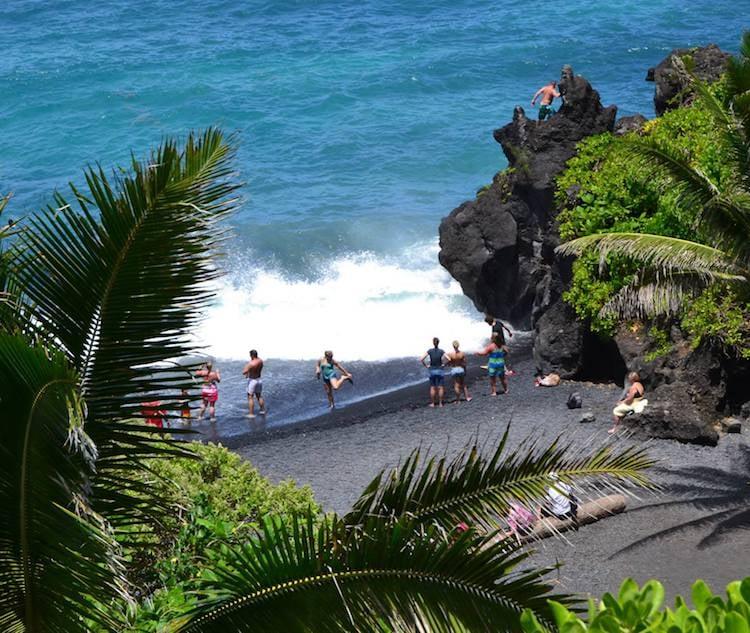 Hawaii-Beach.jpg