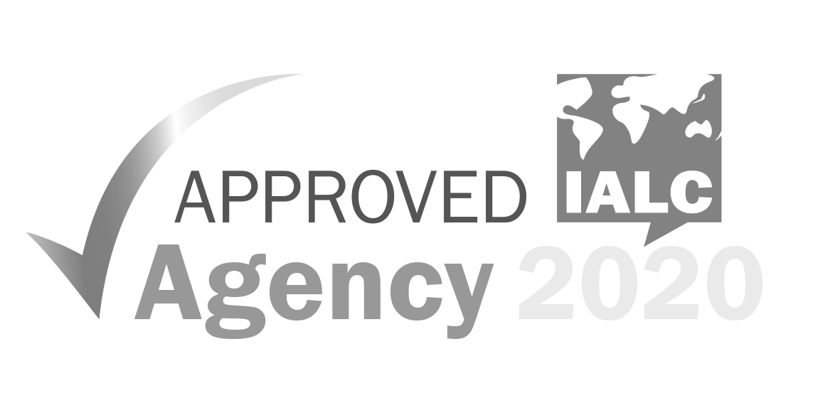 IALC_ApprovedAgency2020Logo