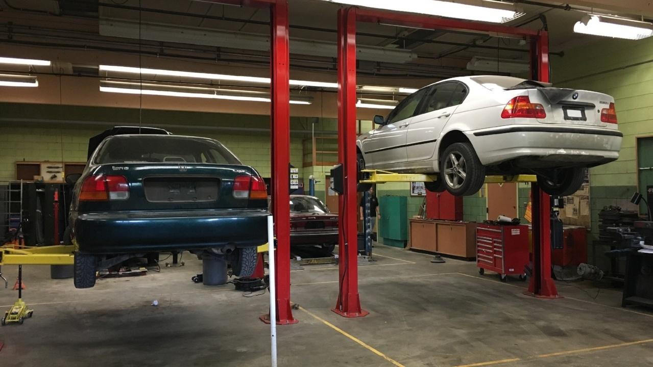 Cowichan-Valley-mechanic