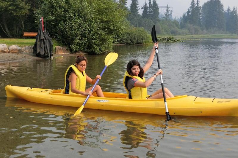 Kayak-6