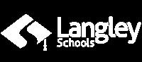 estudiar en Langley