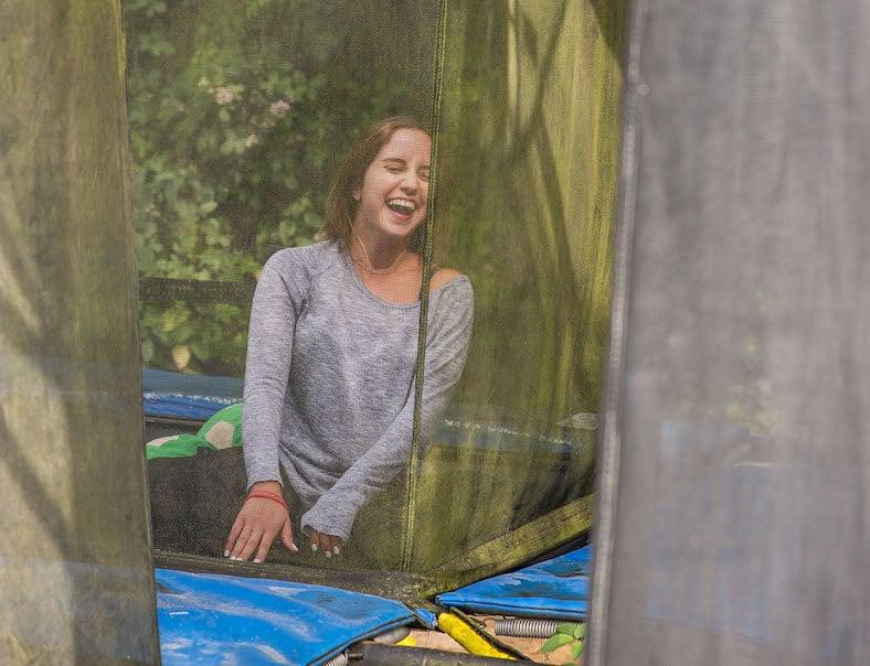 Liddington - Outdoor Activities