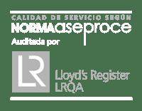 Logo-LRQAT-1