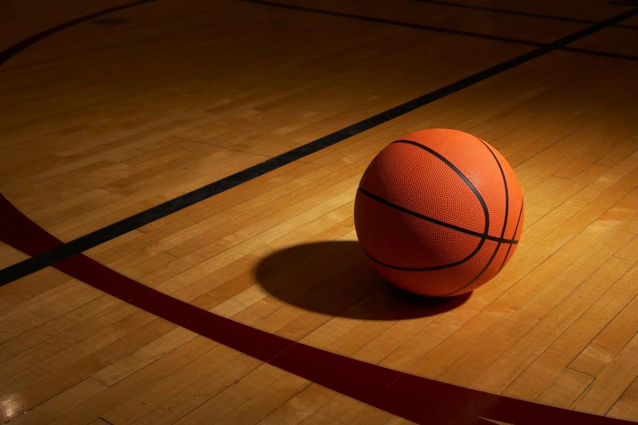 Pelota de baloncesto-2-1