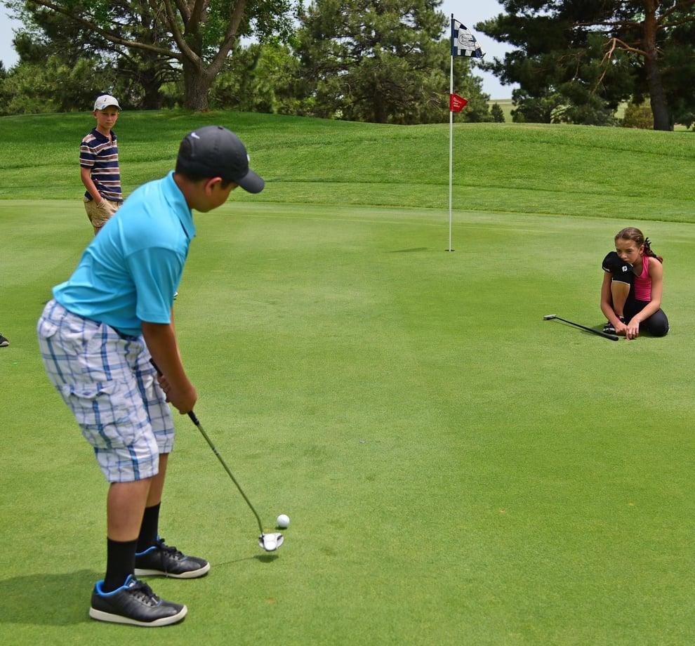 Playing golf.jpg