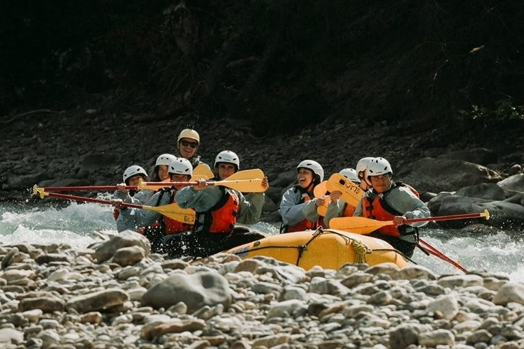 Rocky-mountain-Rafting