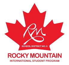Rocky-mountain-logo-1