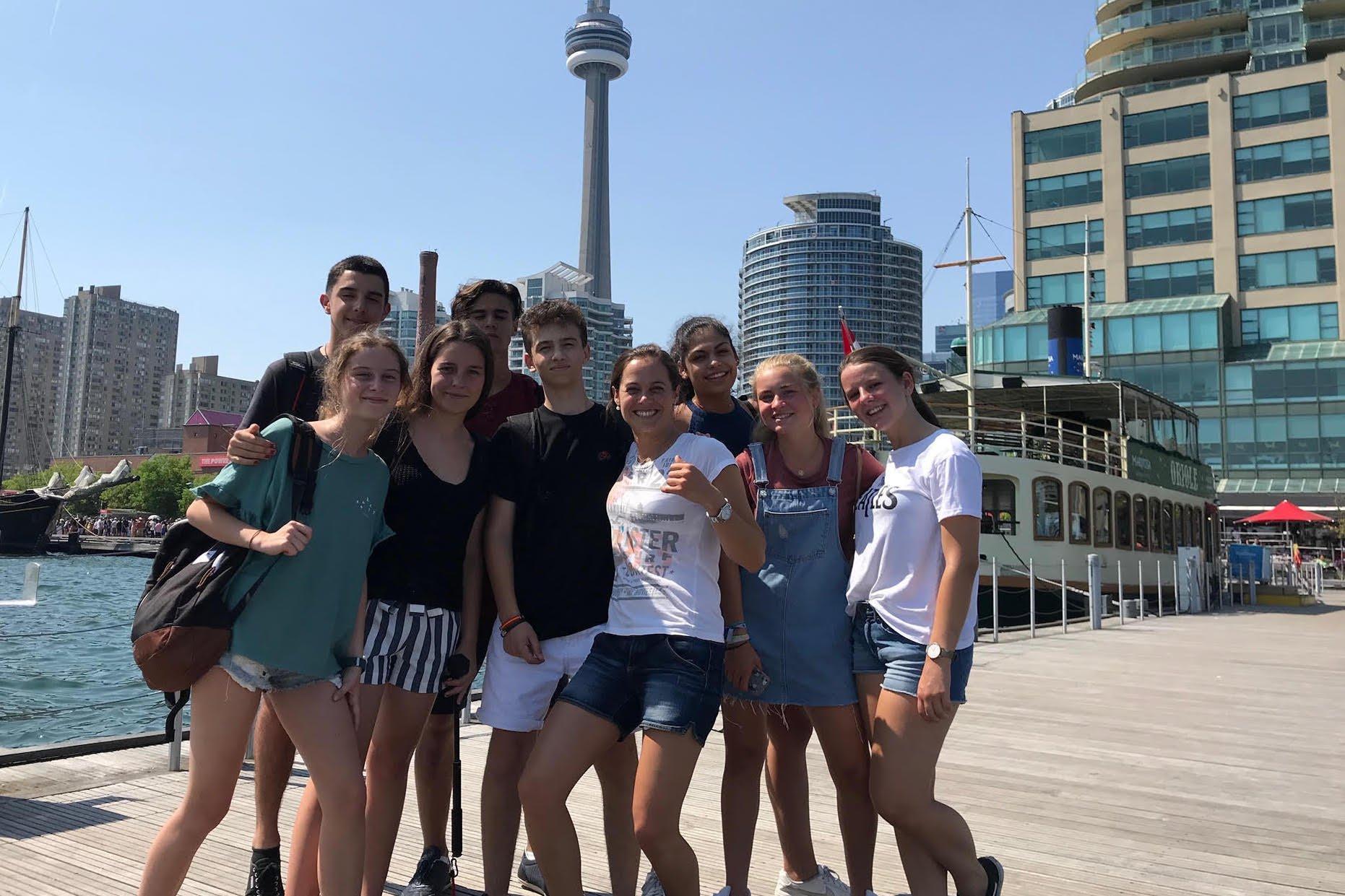 Students_Toronto