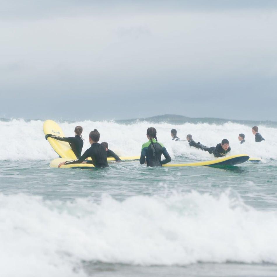 Surf-programme.jpeg
