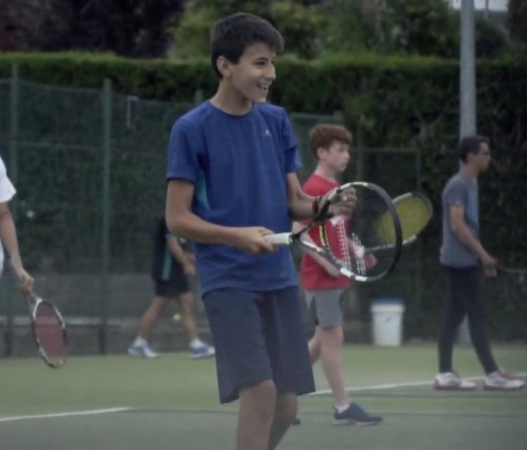 Tennis-programme.jpg