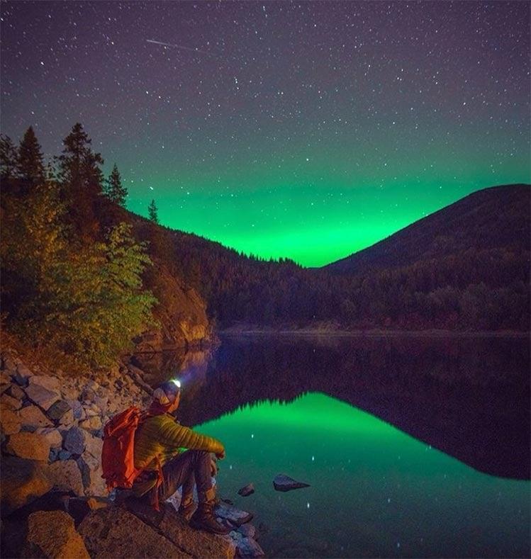 ano-escolar-en-canada-kootenay-lake