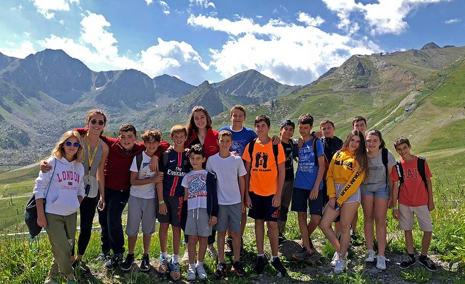 campamento de verano-2