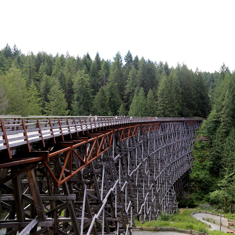 canadian-experience-bridge