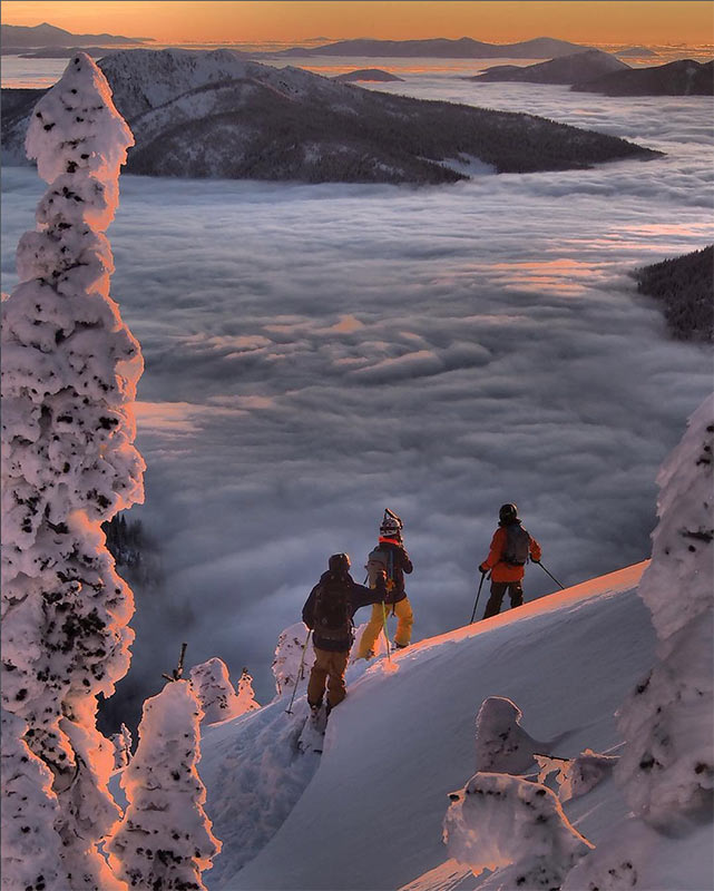 esquiar-en-kootenay-lake