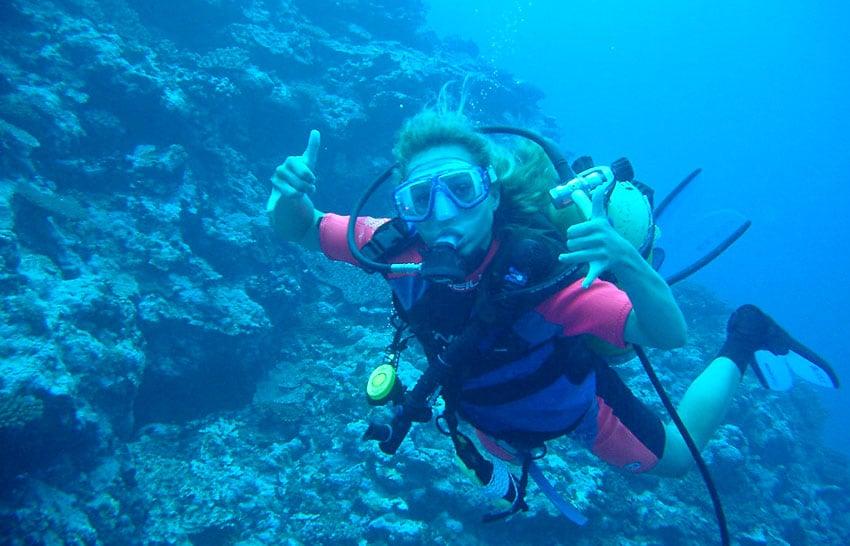 estudiar-navegando-en-el-mar