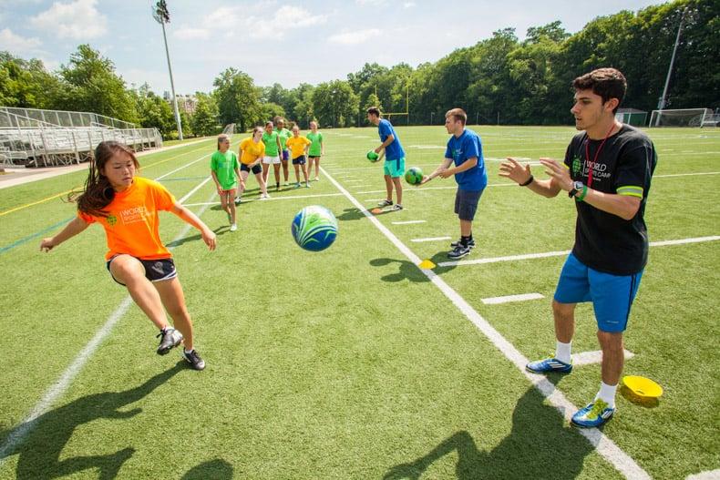 gallery-soccer-drills