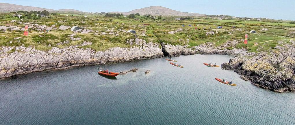 Irlanda en familia-landscape