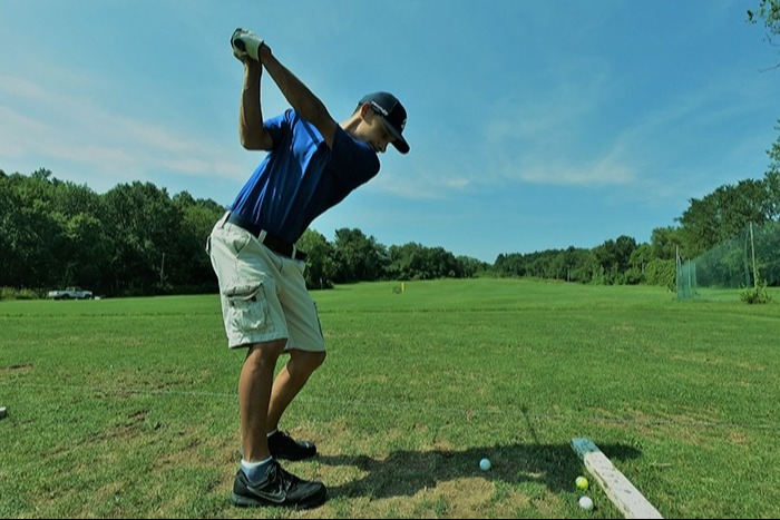 golf camp ireland-1