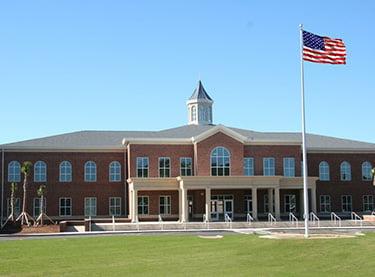high-schools-en-usa