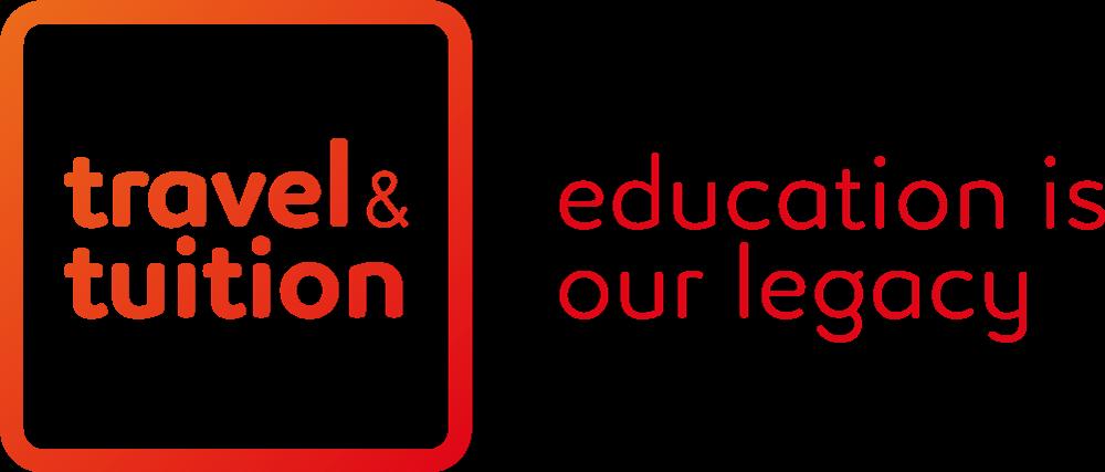 logo-traveltuition-2017