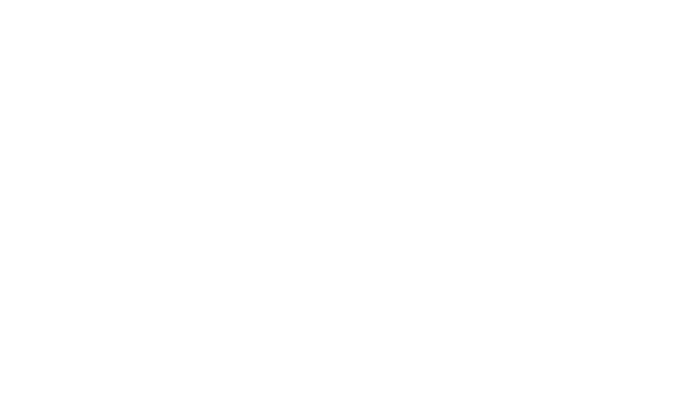 logo-traveltuition-negativo