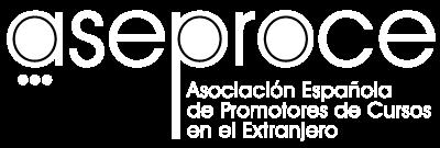 logo-web-aseproce