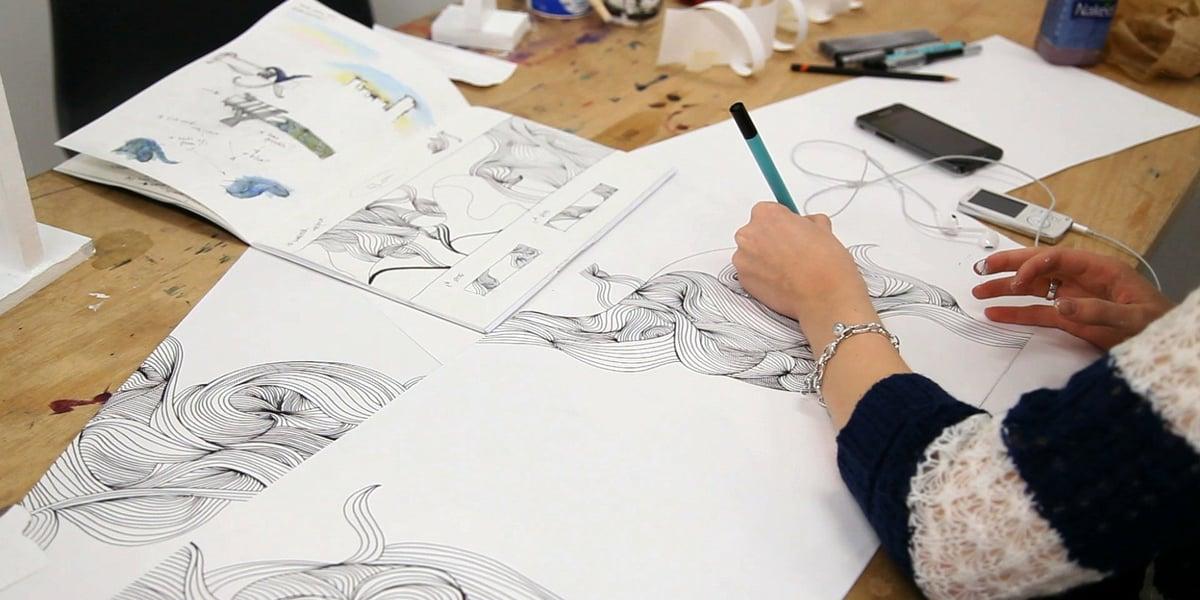 Video-portfolio-preparation-short-course-chelsea-college-art-design-1.jpeg