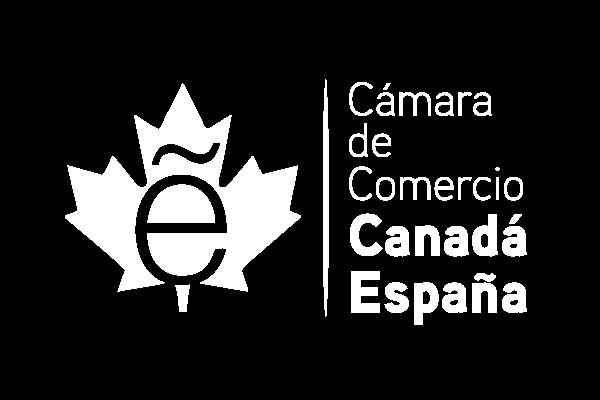 logo-ccce-blanco