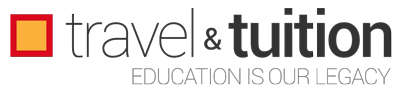 logo-traveltuition-400px.png