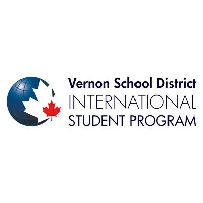 Vernon-logo