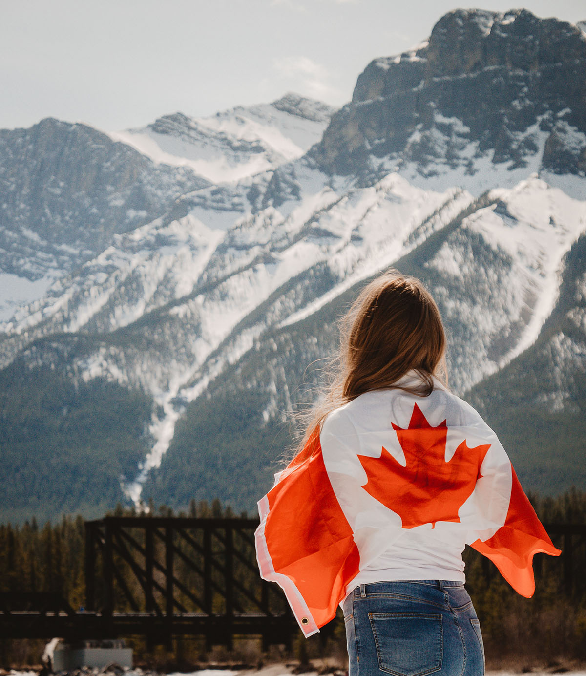 mejor sitio estudiar en canada