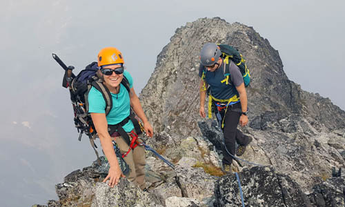 out - alpinismo-1