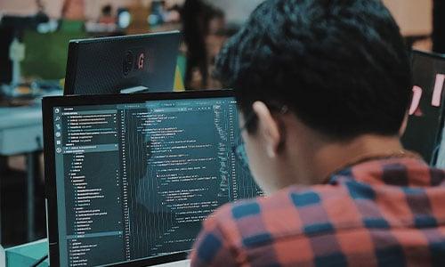 out - programacion