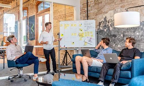 out-project-management