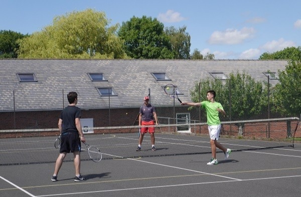 verano sport camp inglaterra-1