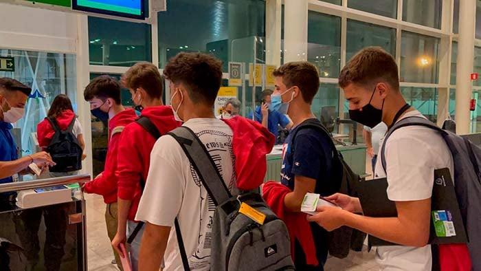 viajar-para-año-escolar-en-canada