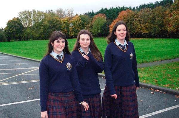Año-escolar-en-Irlanda